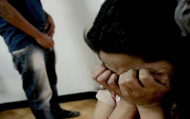 En agosto de 2007 Marco L.Ch., violentó sexualmente en varias ocasiones a la hija de su hermano, quien entonces tenía 10 años.