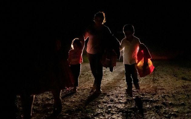 Foto: Reuters.