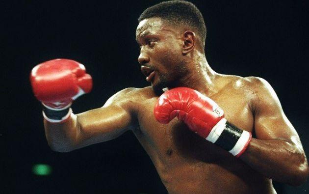 Durante mucho tiempo Whitaker fue considerado como el mejor libra por libra y uno de los grandes de la historia del boxeo.