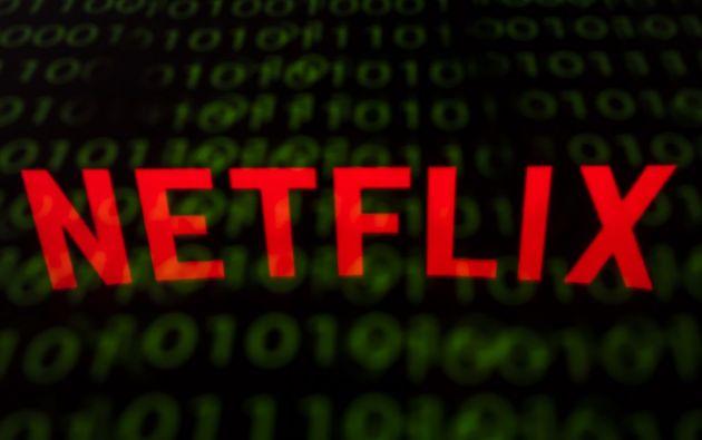 Britbox será un servicio de video a la demanda que se espera compita con el dominio del gigante estadounidense Netflix.  Foto: AFP