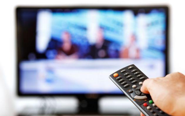 A inicios de julio, Arcotel declaró la nulidad de las autorizaciones de frecuencias temporales de los canales 11 en Quito y en Guayaquil..
