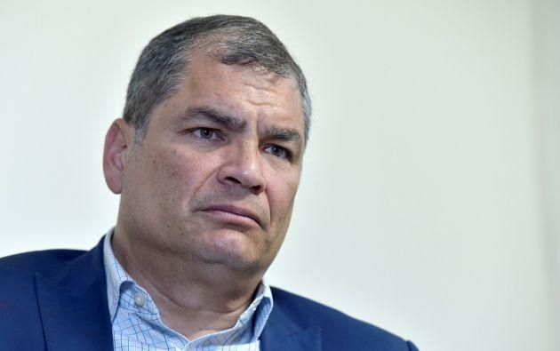 """La Fiscalía apuntó que toma esa """"cobarde acción como una pauta de que estamos por el camino correcto"""". Foto: Reuters"""