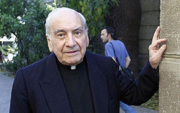 Poblete falleció en 2010 a la edad de 85 años, sin nunca enfrentar ni la justicia canónica ni la civil.