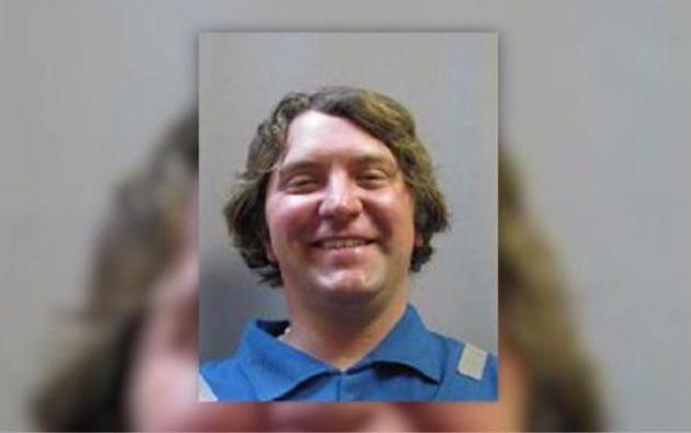 Seth Ator, de 36 años, mató a 7 personas y dejó 25 heridos luego de tiroteo en Texas.