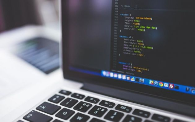 Novaestrat es una consultora que provee servicios de análisis de datos, marketing estratégico y desarrollo de software. Foto: Pixabay