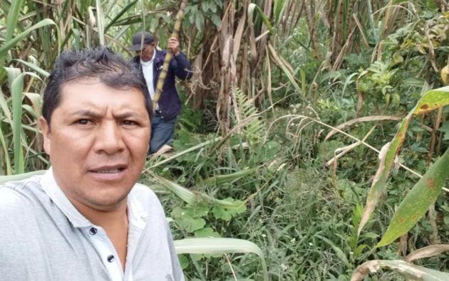 El caso de Lombana tuvo gran repercusión en la política colombiana.