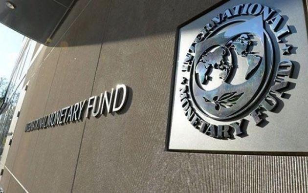 """Según la entonces directora del FMI, la institución ya no es el """"monstruo"""" que se veía en Latinoamérica hace dos décadas."""