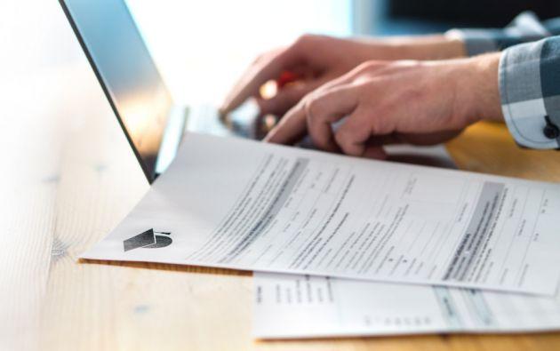 Senescyt deberá establecer mecanismos previos de consulta sobre el registro de títulos extranjeros.