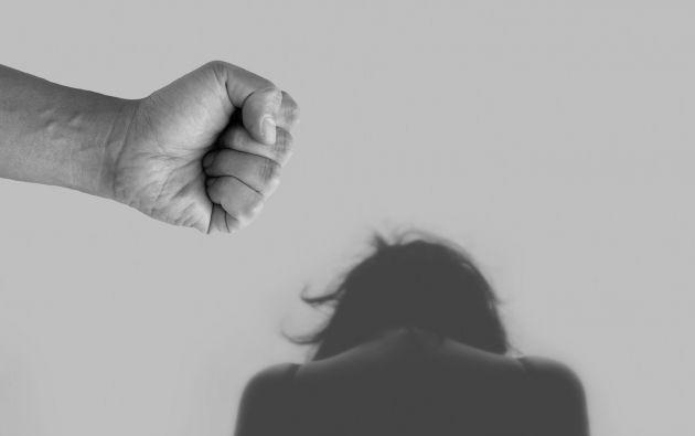 264.000 millones de dólares sería el costo aproximado para acabar con la violencia machista hasta 2030.