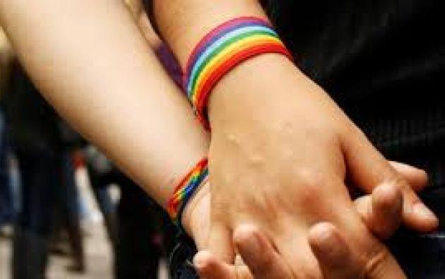 La discriminación contra los homosexuales y transexuales aumentó considerablemente durante los últimos años en Indonesia. Foto: Pixabay