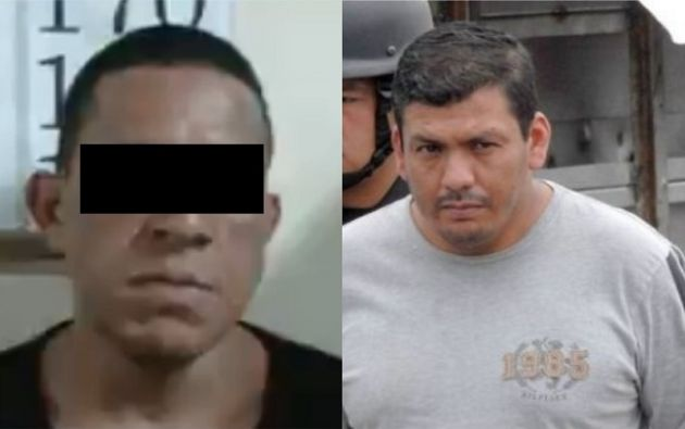 """Según el fiscal, alias """"Manita"""" brindaba seguridad al ahora occiso."""