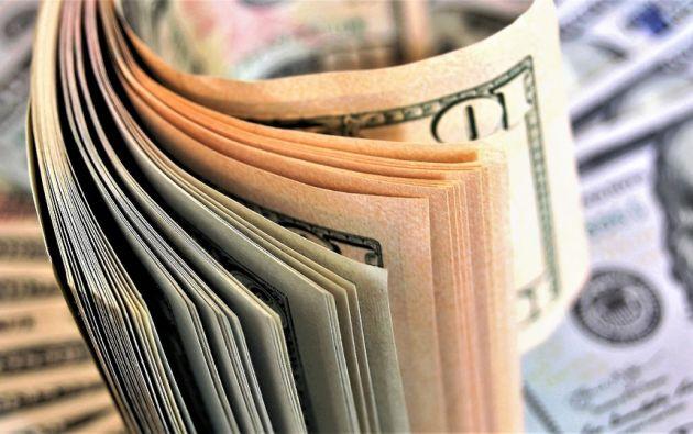 Reactivar la actividad económica con un mayor gasto público en inversión y políticas sociales, es la receta que entrega la Cepal.