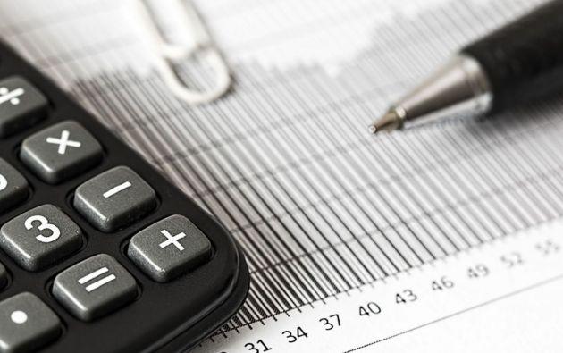 El riesgo país es un indicador utilizado para medir la capacidad que tiene una nación de pagar su deuda. Foto: archivo