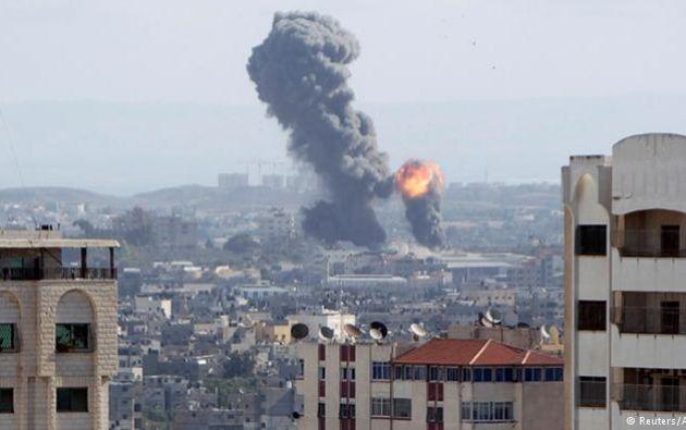 Foto de archivo: Reuters.