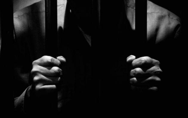 El hombre, de 22 años, fue llamado a juicio como autor del asesinato de Julissa O.