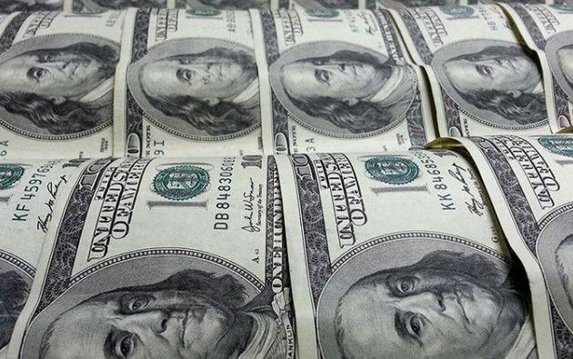 Las supuestas restricciones políticas que vaticina Moody's impedirán una consolidación fiscal.