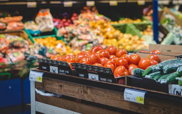 Pese a notables excepciones como Venezuela o Argentina, la inflación tuvo niveles bajos en el 2019.