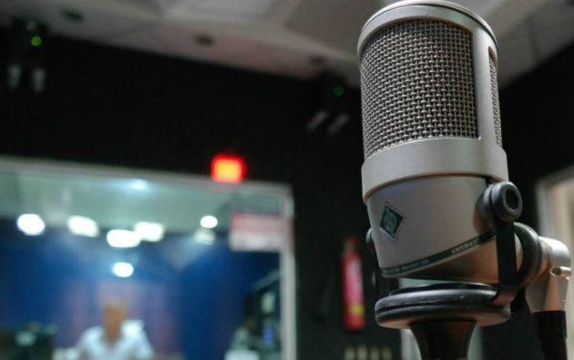 La radio podría ser sancionada con la extinción de su servicio.