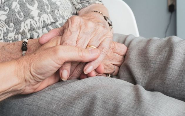 Fueron separadas en 1942 durante la evacuación de Stalingrado. Foto: Pixabay