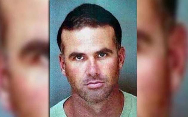 Cary Stayner, conocido como el asesino de Yosemite, se encuentra actualmente en el corredor de la muerte, 20 años después de que asesinó a cuatro mujeres.