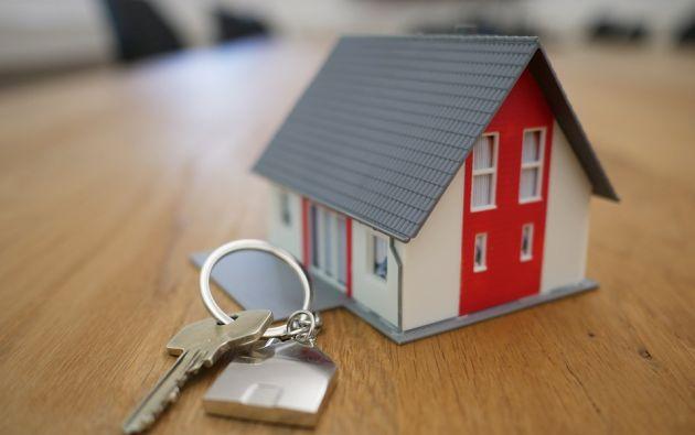 Antes de acudir a las ferias de vivienda es importante realizar un listado.