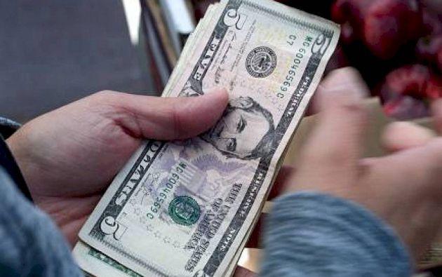 El organismo financiero ha contribuido en varias ocasiones con las crisis nacionales.