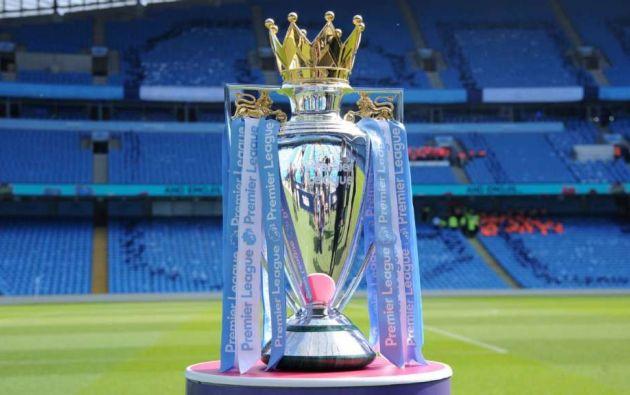 El puntero de la Premier League de Inglaterra, Liverpool FC, tiene una ventaja de 25 puntos ante su inmediato perseguidor, Manchester City.