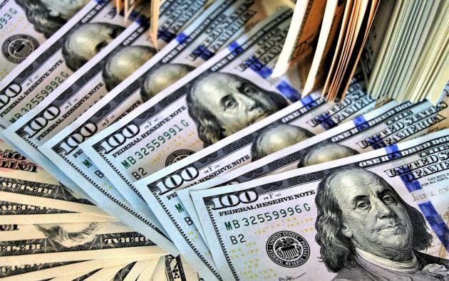 Corresponde a una de las estrategias que permitirá al Estado tener un alivio en la caja fiscal de 811 millones de dólares en un corto plazo y que servirá para hacer frente al impacto de la emergencia sanitaria.