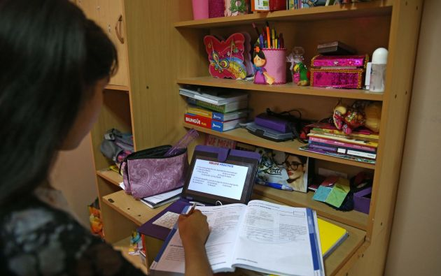 La Comisión de Desarrollo estableció que las unidades educativas particulares, fiscomisionales y municipales no podrán suspender la asistencia y evaluación a estudiantes por el retraso en el pago de las pensiones escolares.