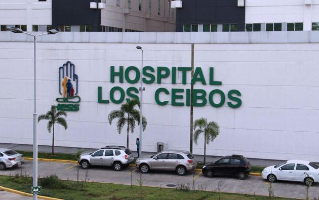El Hospital IESS Los Ceibos realizó la compra de fundas para cadáveres por $148, mientras que en el mercado se cotizan desde los $26. A pesar de eso, el IESS justificó la compra.