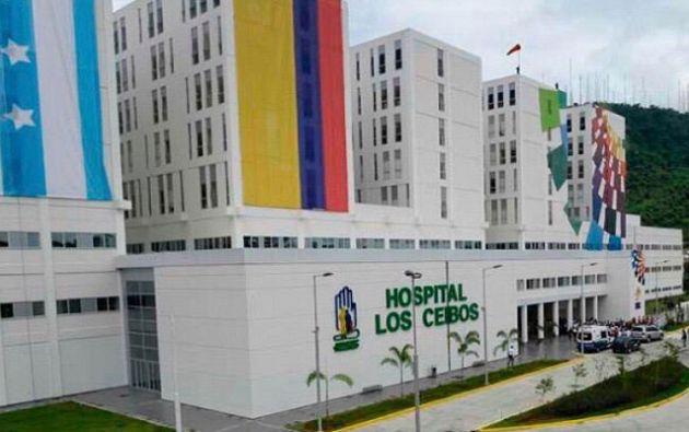 Los procesados fueron aprehendidos en allanamientos ejecutados en Guayaquil y Quito.