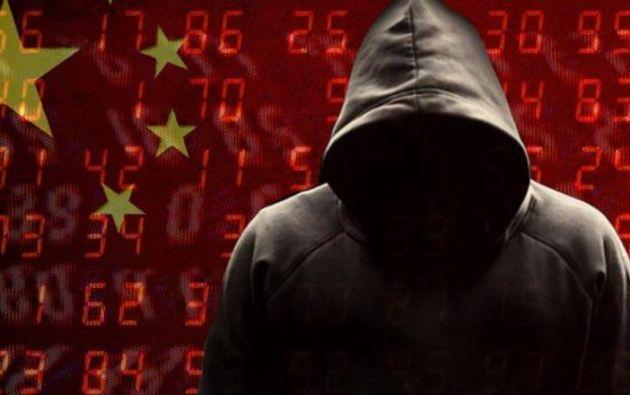 Se trataría de hackers, pero también de investigadores y estudiantes que, según Estados Unidos, fueron activados para sustraer informaciones de los institutos universitarios o los laboratorios públicos.