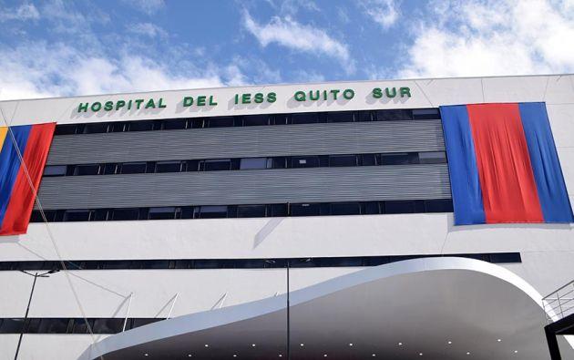 En recuento general, desde que el anterior Gobierno suspendió el pago, en el IESS quedó un hueco de $4.800 millones. El expresidente Rafael Correa eliminó ese aporte de Estado al IESS, a pesar de que la Corte Constitucional la declaró inconstitucional.