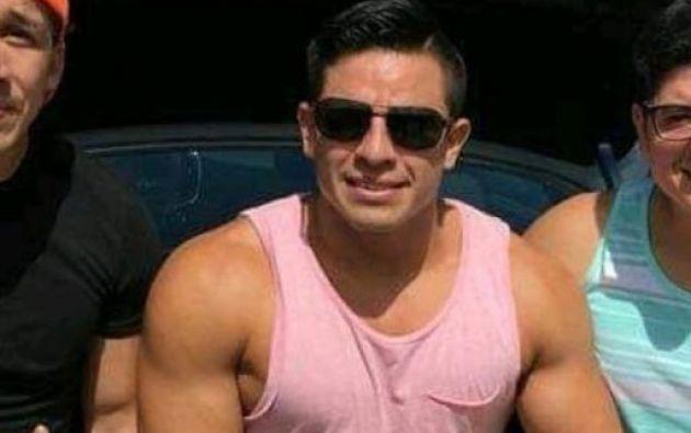 Salcedo adquirió un vehículo marca Toyota en Miami, Florida, y pretendía importarlo con un carnet de discapacidad.