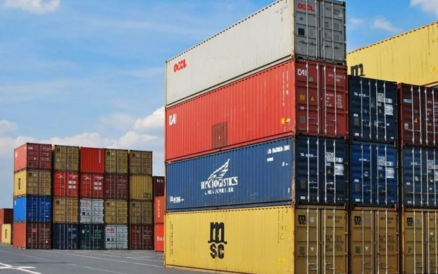 El acuerdo permitirá abrir su oferta comercial a Suiza, Liechtenstein, Noruega e Islandia.