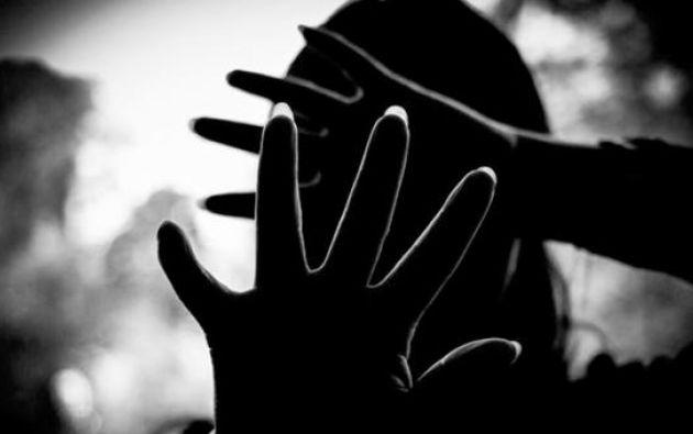 Procesado por tentativa de femicidio contra su exesposa.