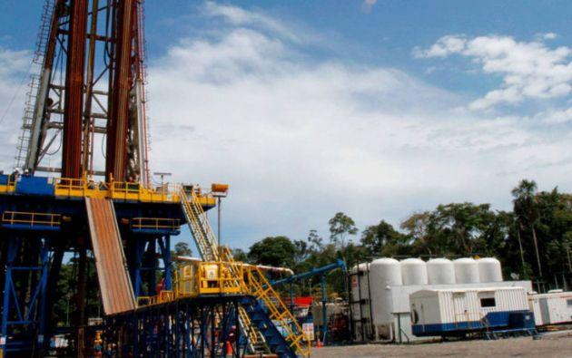 Con el desarrollo de estos proyectos, Petroamazonas espera incrementar el volumen de gas asociado al petróleo utilizado para generación eléctrica en al menos 6 millones de pies cúbicos por día (MMPCPD)