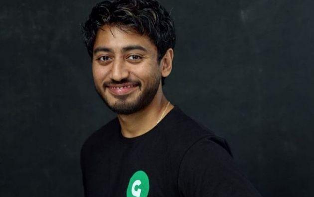 El joven empresario Fahim Saleh fue desmembrado en su lujoso departamento en Nueva York.