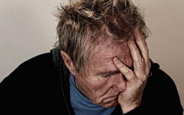 Los expertos celebran que esta es la revisión más completa y sistemática de meta-datos sobre el Alzheimer efectuada hasta ahora.