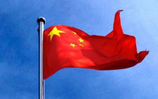 Entre junio y octubre de este año Ecuador espera recibir 2.400 millones de dólares en créditos de dos instituciones chinas. Foto: Pixabay