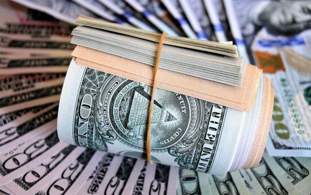En total, Ecuador busca renegociar 17.375 millones de dólares en una reestructuración de bonos.