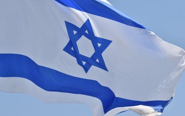 """Israel califica como """"muy grave"""" que un preso, ciudadano israelí, haya sido asesinado en la cárcel."""