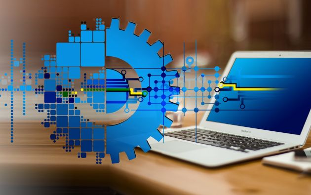 Para una transformación digital en una empresa es fundamental el compromiso de los altos directivos, ya que este tema no depende únicamente de un departamento tecnológico.