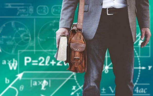 El exeducador de la Unidad Educativa CEBI afronta otras diecisiete denuncias de carácter sexual.