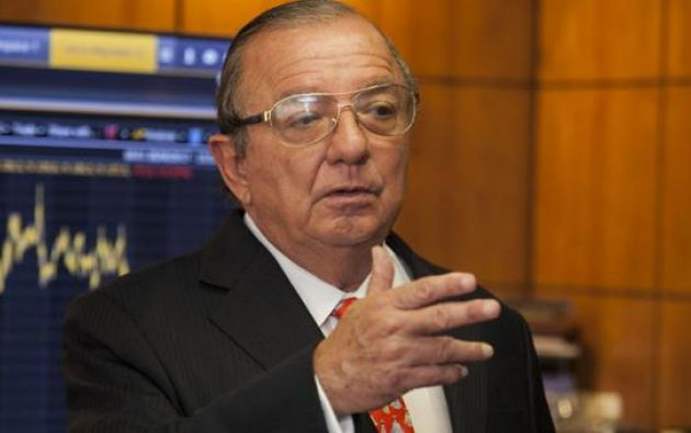 """CNE dice que """"interferir en un proceso electoral en marcha es una infracción electoral""""."""