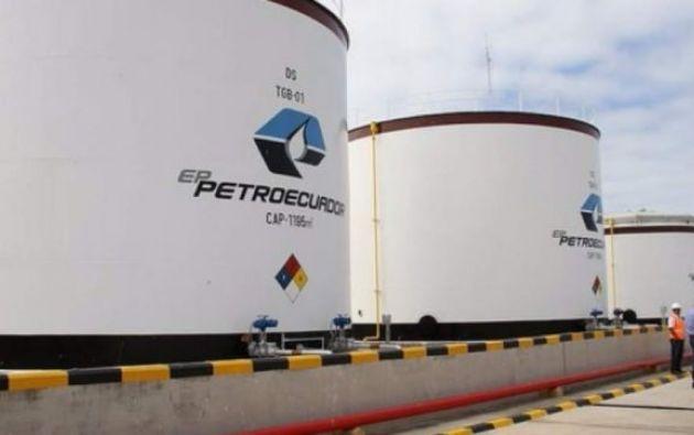 De acuerdo al ministro Ortiz, la fusión no necesariamente implicaría desvinculaciones inmediatas del personal.