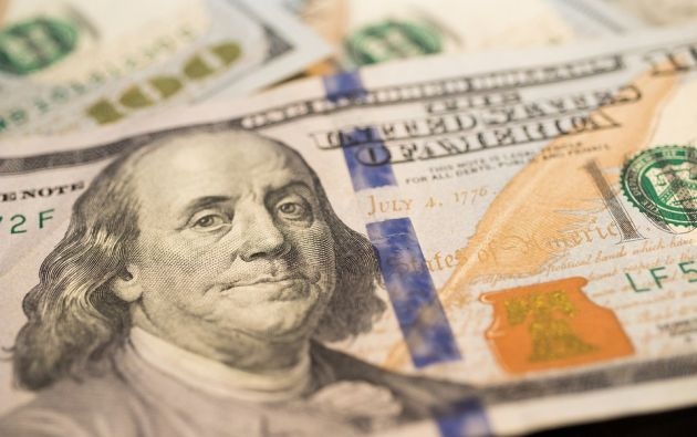 La liquidación y pago anticipado del IR 2020, mismo que no será susceptible de facilidades de pago, deberá realizarse hasta el próximo 11 de septiembre.