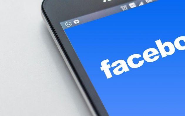 """La popular red también pretende ampliar su """"trabajo con funcionarios electorales para eliminar la desinformación sobre la votación"""". Foto: Pixabay"""