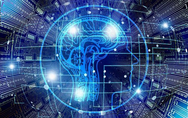 Este proyecto fue elegido por el Instituto Europeo de Innovación y Tecnología (EIT), que se encargará de financiarlo.