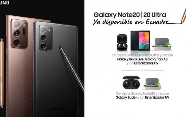Ingresa a https://promo-bg-ss.com/ para comprar tu nuevo smartphone.